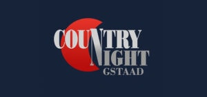 Country Night Gstaad 2019